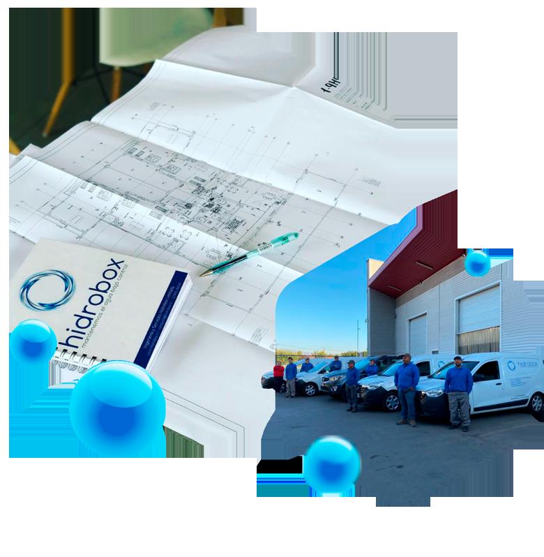 hidrobox_empresa